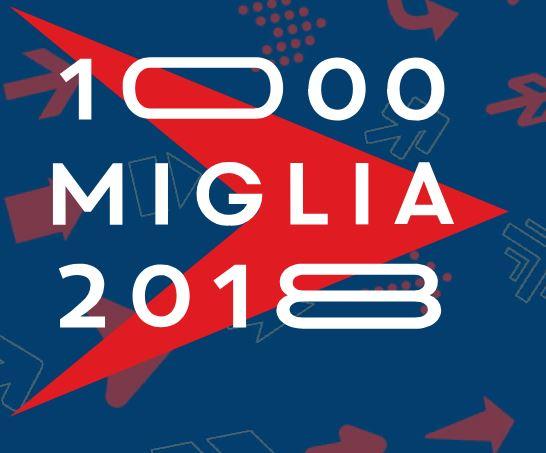 1000-miglia-2018