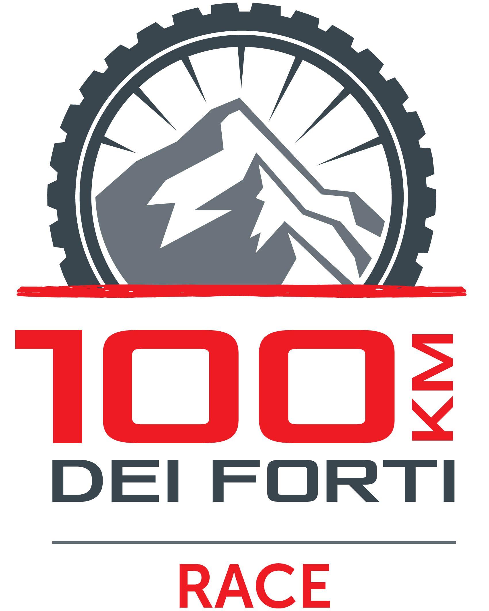 09_FLL_100KM-Race_14apr15