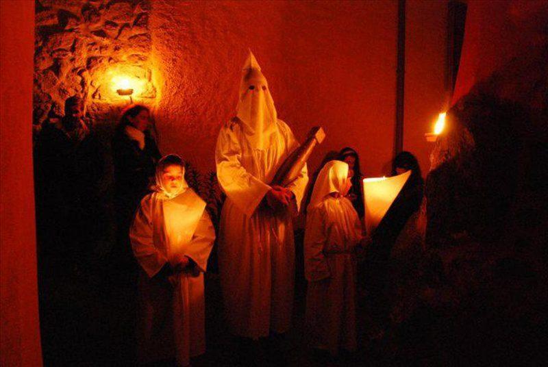 11357-processione_lunissanti_castesardo