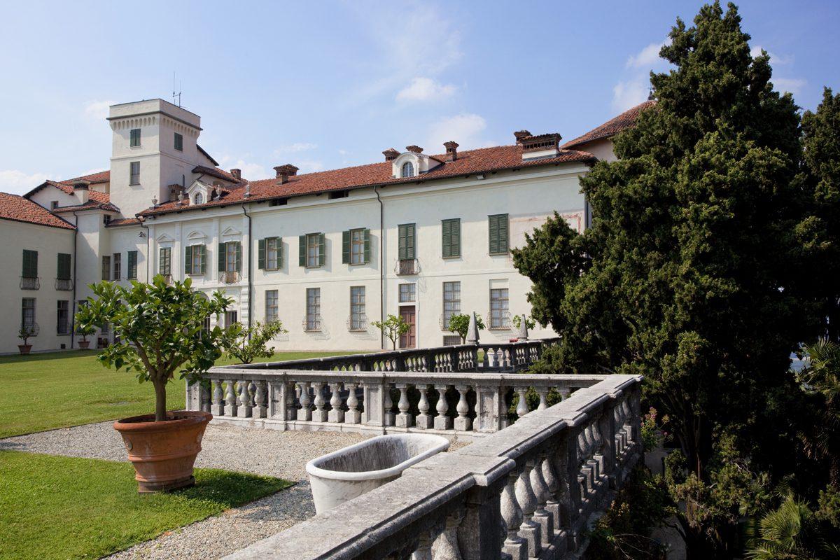 1618_castello-e-parco-di-masino