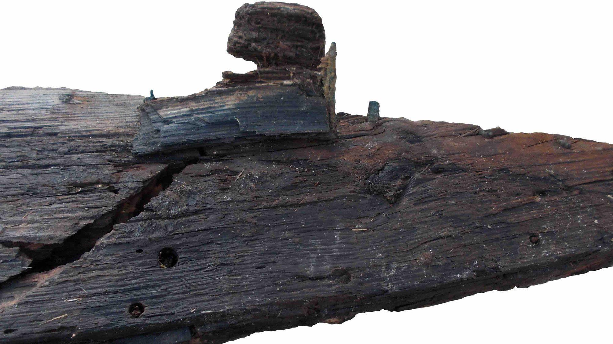 1_Prua-di-nave-romana