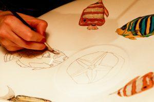 Creazioni Artigiane Artiste …e Fiori