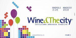XI ediz. Wine&Thecity