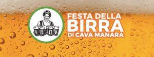 27° Festa della Birra