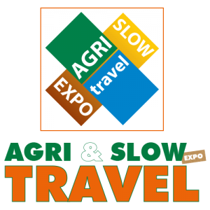 500x500_agri-travel-300x300