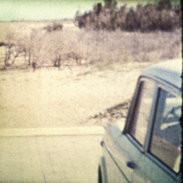 6-puglia-gargano-1970-copia