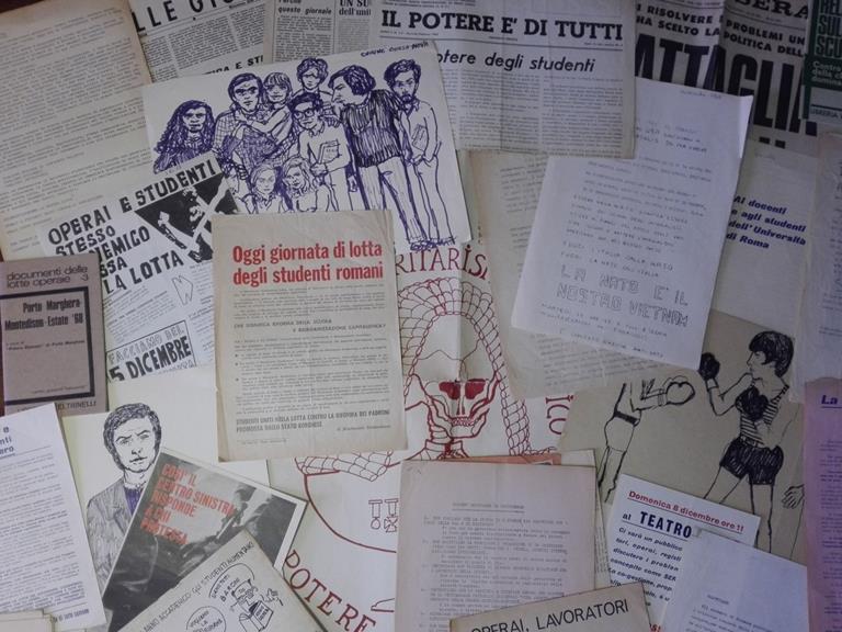 68-di-carta-roma