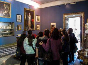 La sorpresa è nei Musei: spettacoli, mostre e appuntamenti per tutta la famiglia