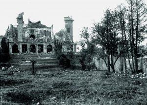 Nervesa 1918-2018: la grande battaglia