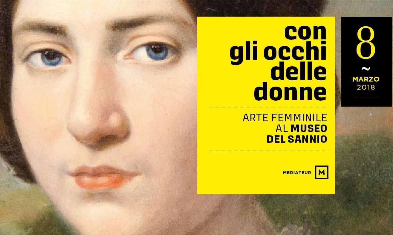 8-marzo-museo-del-sannio-eventi-mediateur-01-02