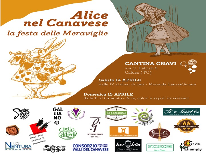 ALICE-NEL-CANAVESE_lg