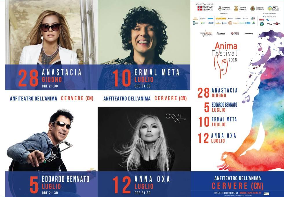 ANIMA_FESTIVAL_2018_DEF