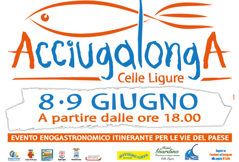 Acciugalonga_a_Celle_Ligure