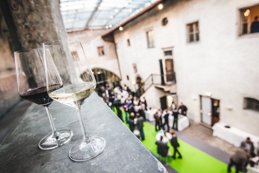 Alex-Moling_Mostra-Vini-di-Bolzano_Bozner-Weinkost-2015