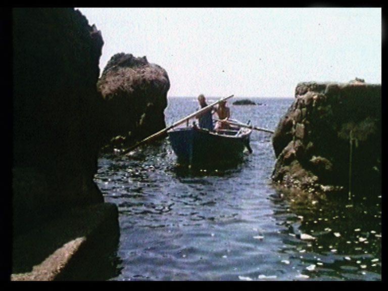 Archivi-1980