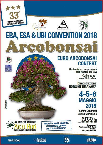 Arco-bonsai-e-arco-fiori-2018-bonsai-blu-milano