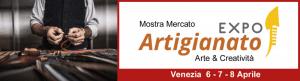 Artigianato Expo 2018