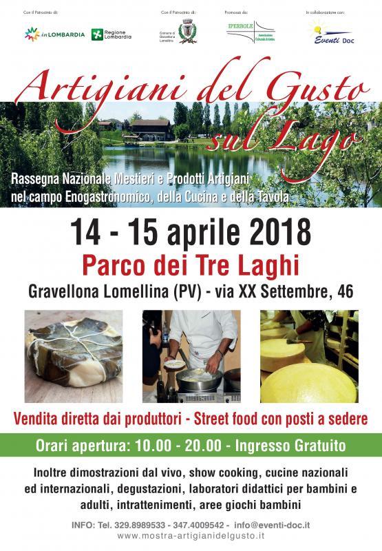 Artigiani_del_Gusto_2018_Layout_1