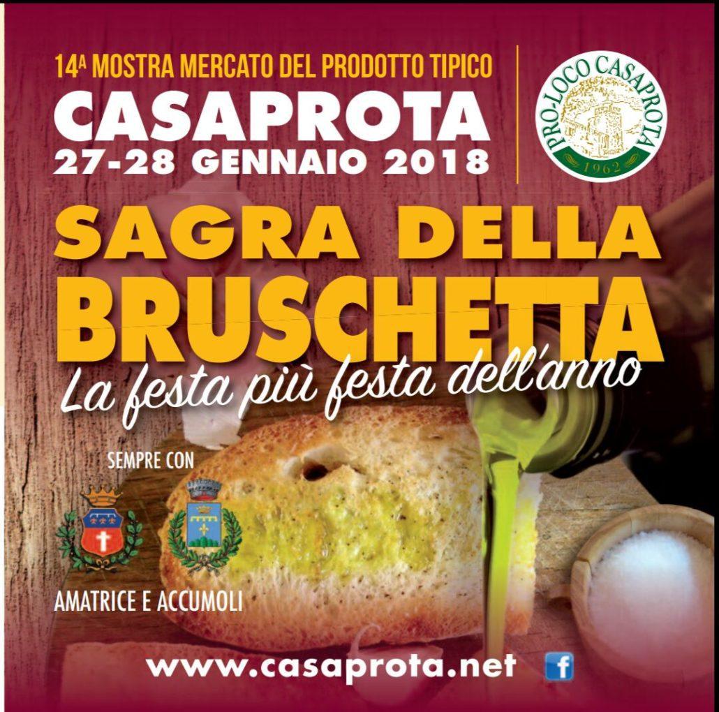 Bruschetta-Casaprota-1030x1020