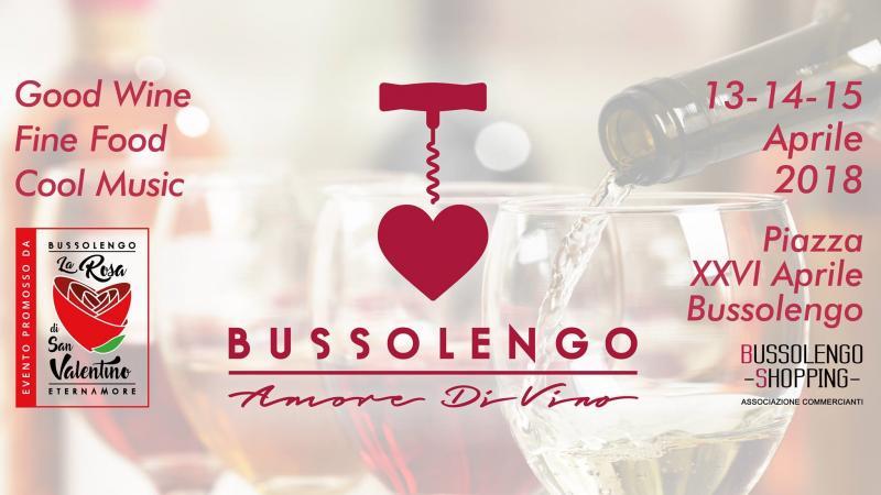 Bussolengo_Amore_Di_Vino