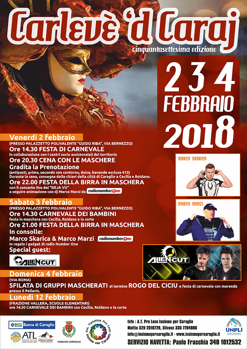 CARNEVALE_FB_big