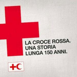 Fil Rouge - Croce Rossa Italiana, una storia di oggi