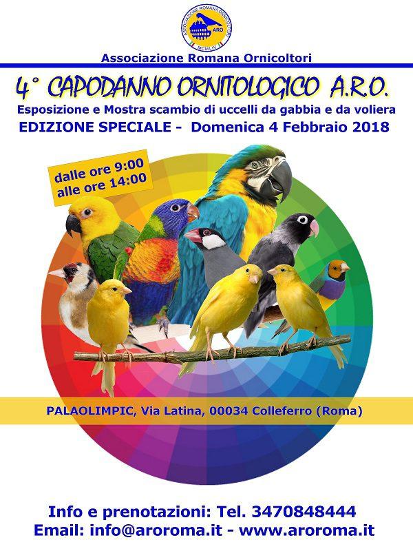 Capodanno-Ornitologico-2018