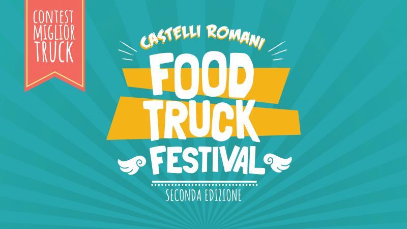 Castelli_Romani_Food_Truck_Festival_A_Marino