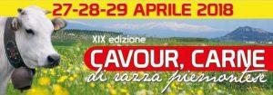 XIX Cavour, Carne Piemontese