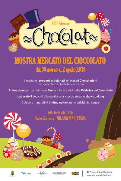 Chocolat-2018_10x15