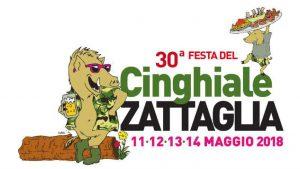 30° Festa del cinghiale di Zattaglia