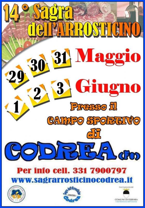 Codrea-Arrosticino-2018