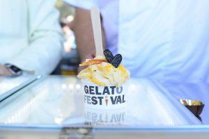 Gelato Festival 2018 - Roma