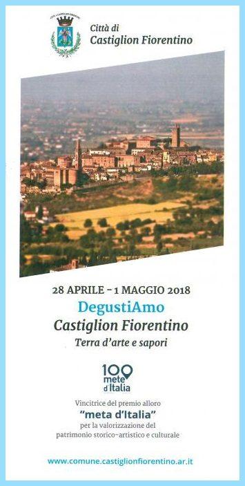 Degustiamo_Castiglion_Fiorentino