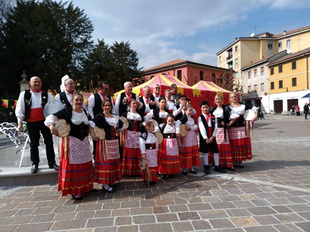 FOTO-SICILIA-NEL-CUORE-2018