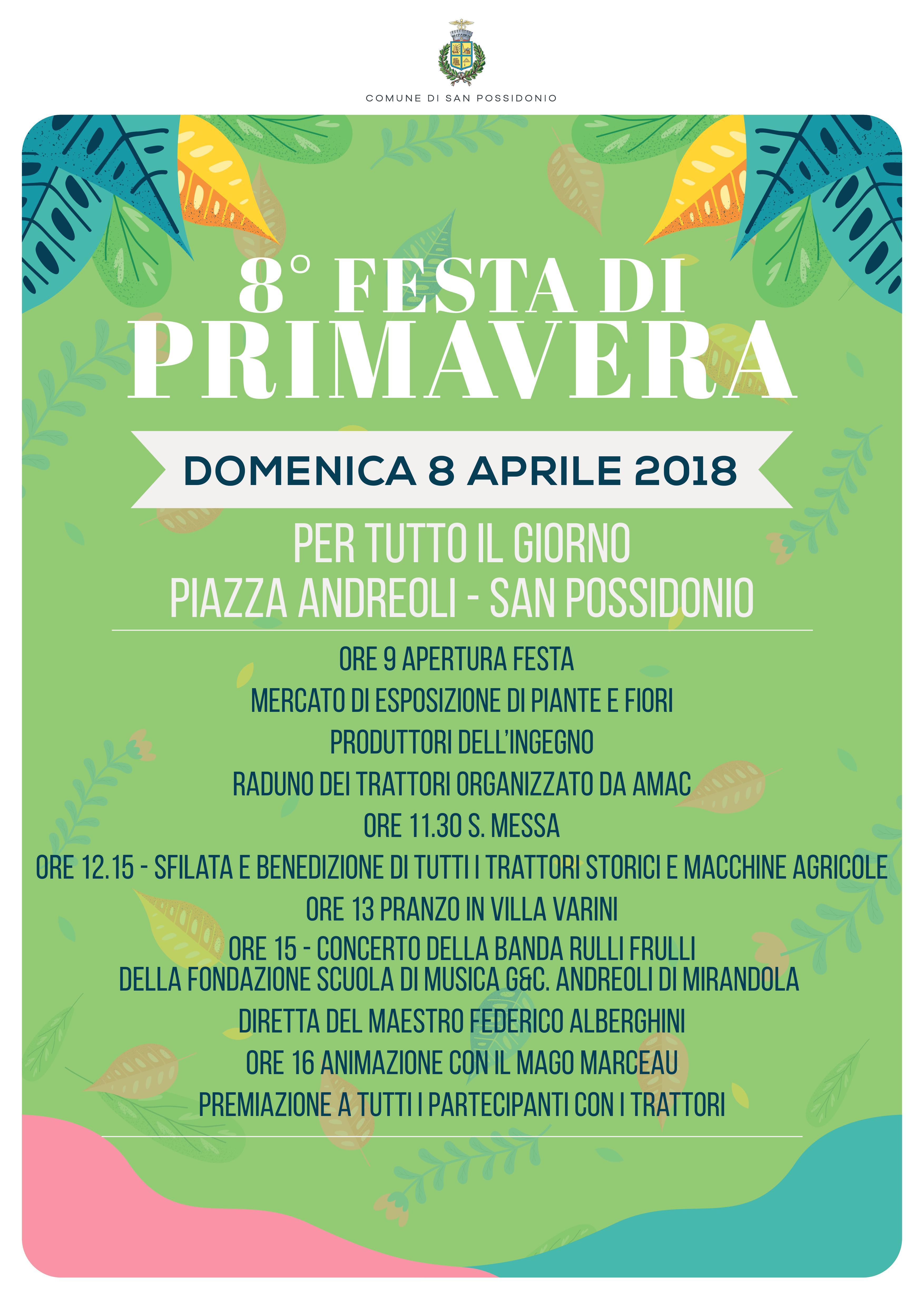 Festa-Primavera_Locandina
