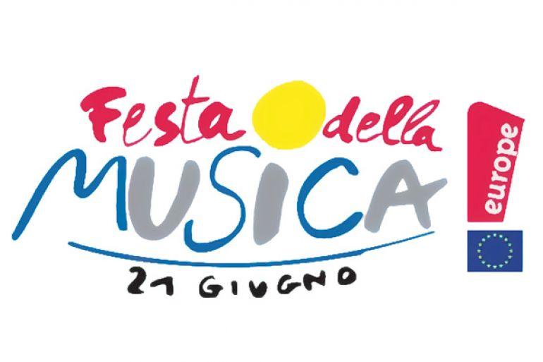 Festa-europea-della-musica-2015-concerti-a-Napoli-e-in-Campania-6712mshkwibd0wt2uzk0ris3optvaend0mfmdqcz1dg