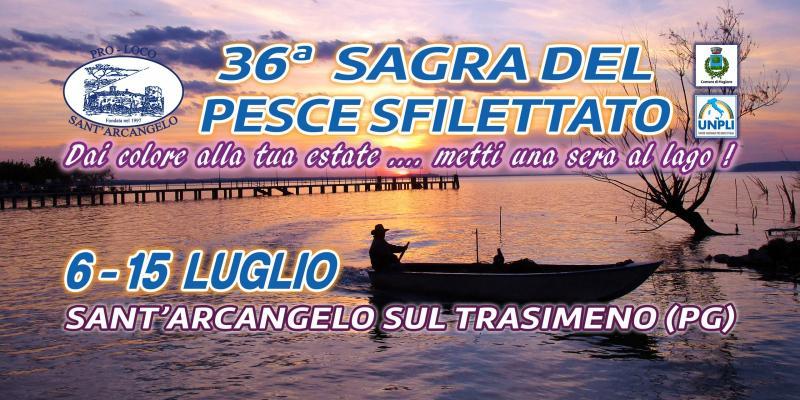 Festa_Del_Pesce_Sfilettato_Di_Sant_arcangelo