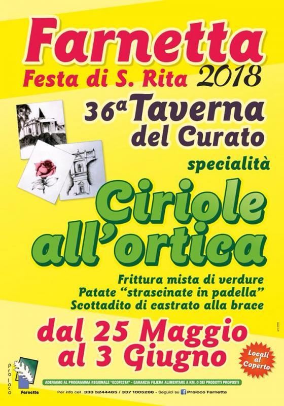 Festa_Di_Santa_Rita_A_Farnetta