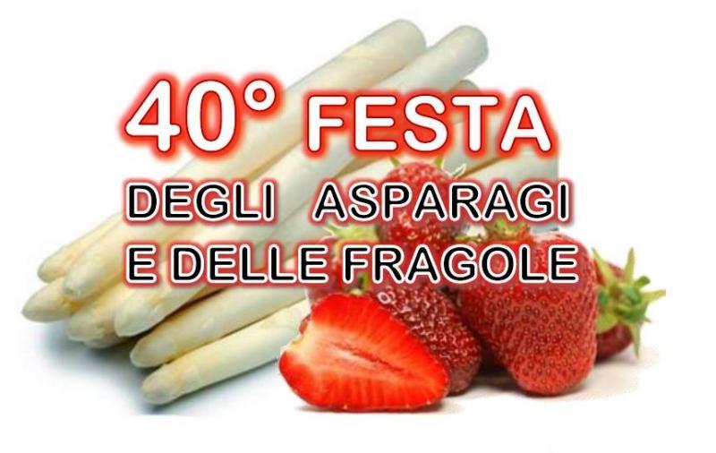Festa_degli_Asparagi_e_delle_Fragole_a_Caselle1