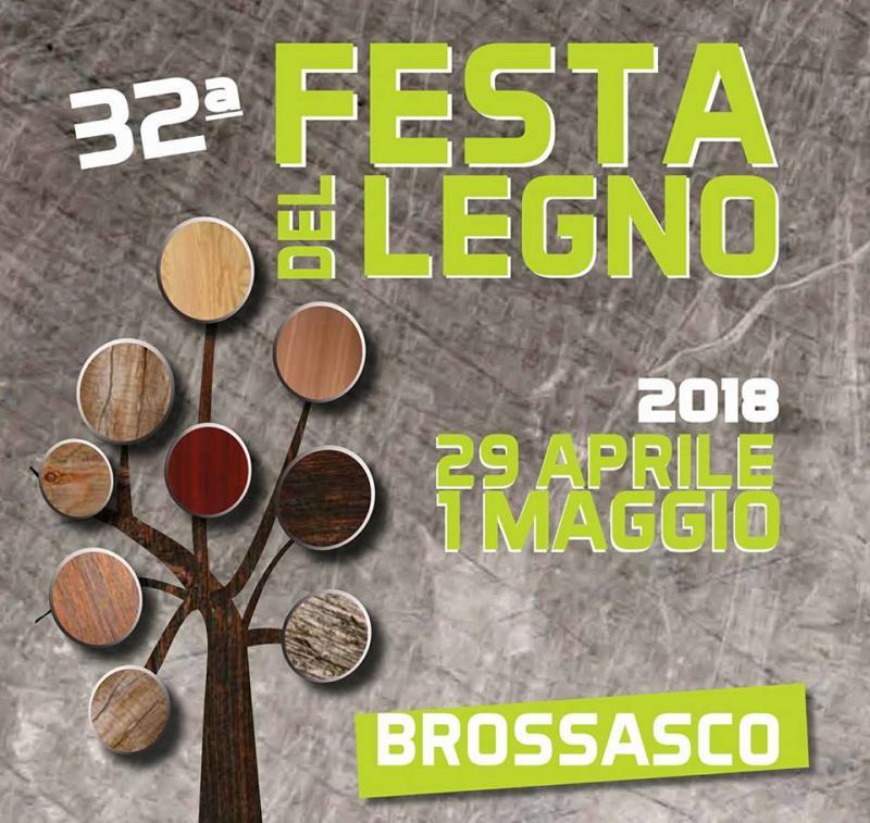 Festa_del_Legno_a_Brossasco_2018