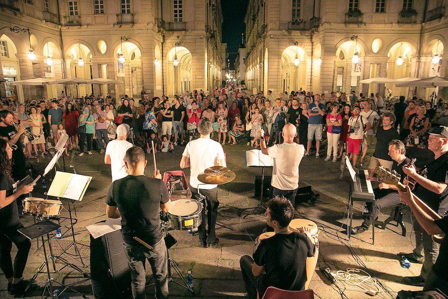 FestadellaMusica2017_nicola-malnato-9842