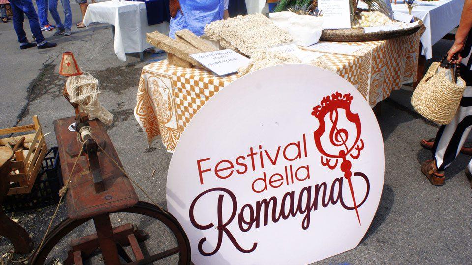 FestivaldellaRomagna_territorio-2