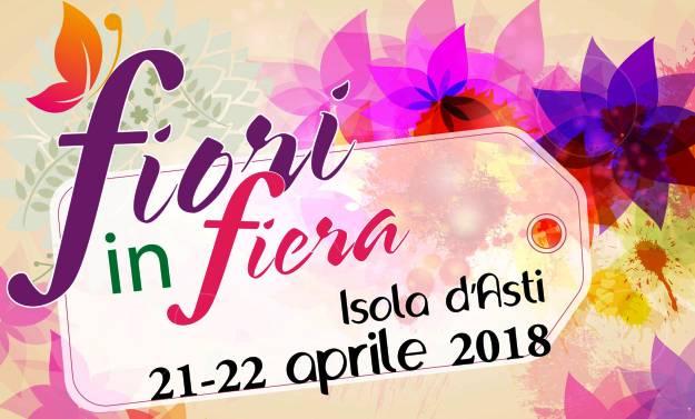 Fiori_in_Fiera_2018_Isola_d_Asti