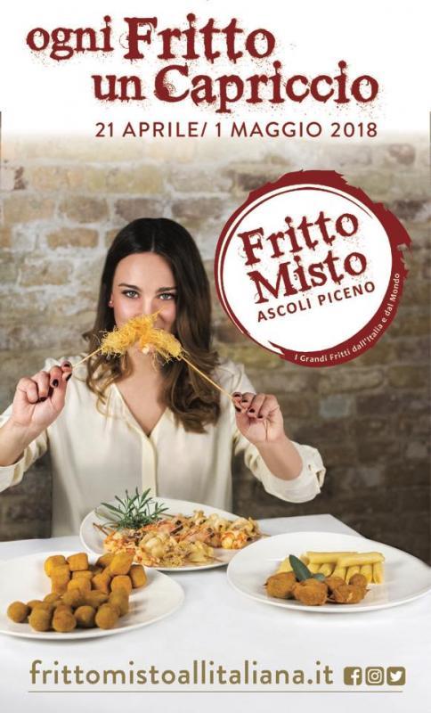 Fritto_Misto_All_italiana_ascoli_piceno