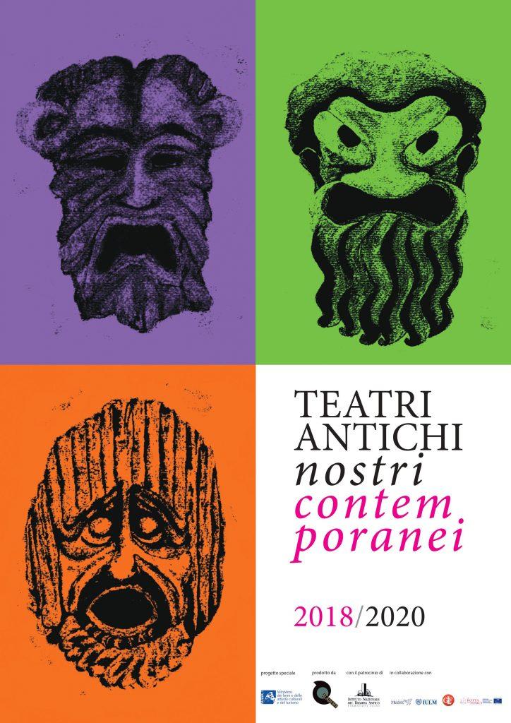 Immagine-Teatri-Antichi-2018-724x1024