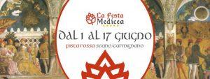 Festa Medicea - 2° edizione