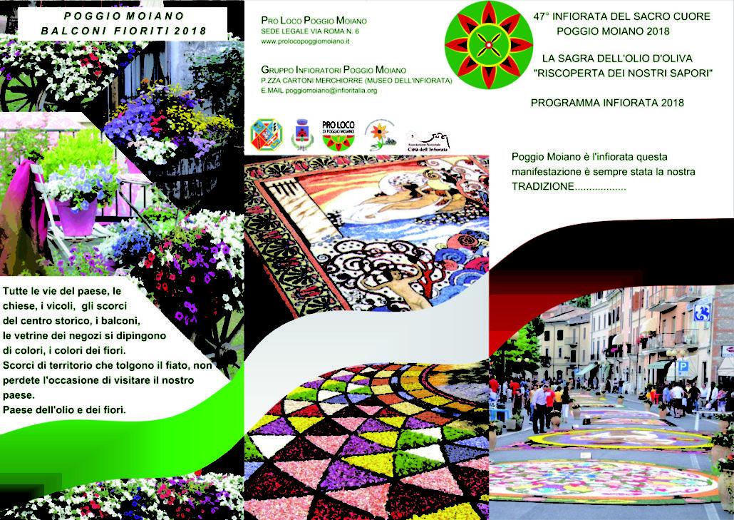 Brochure-f