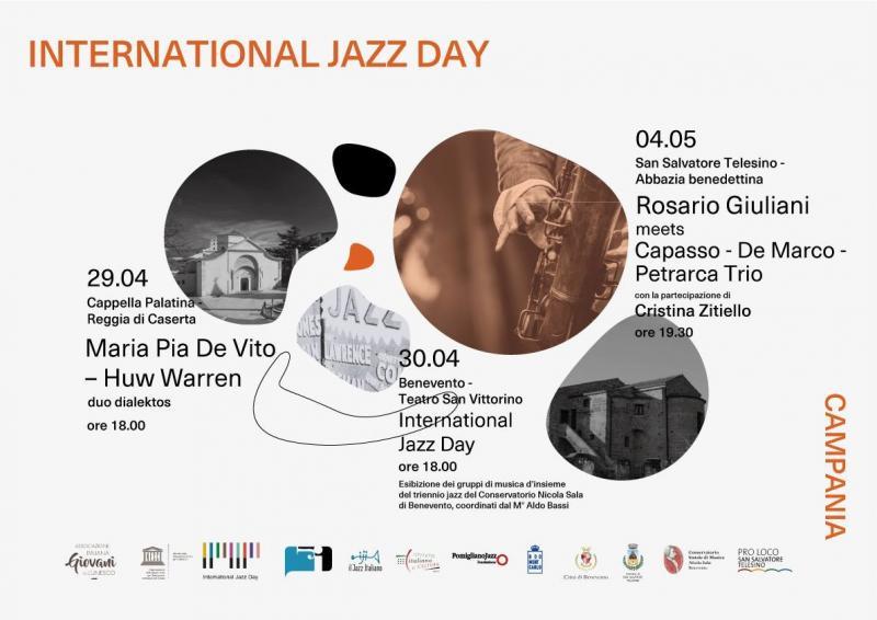 International_Jazz_Day_Campania