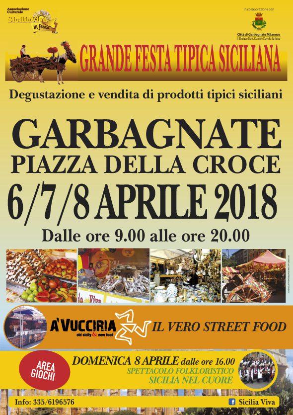 LOCANDINA-GARBAGNATE-2018-WEB
